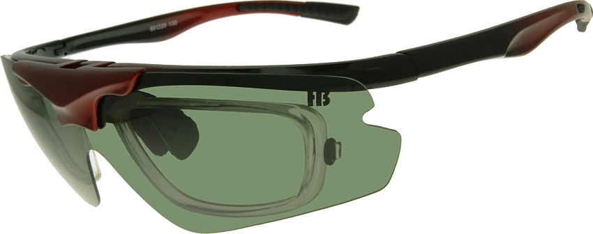 Правила выбора солнцезащитных очков с диоптриями oculistic.ru правила выбора солнцезащитных очков с диоптриями