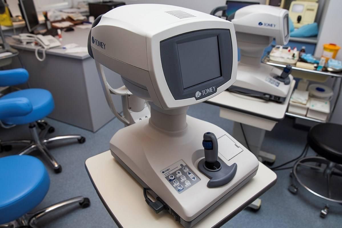 Что такое рефрактометр и как им правильно пользоваться.