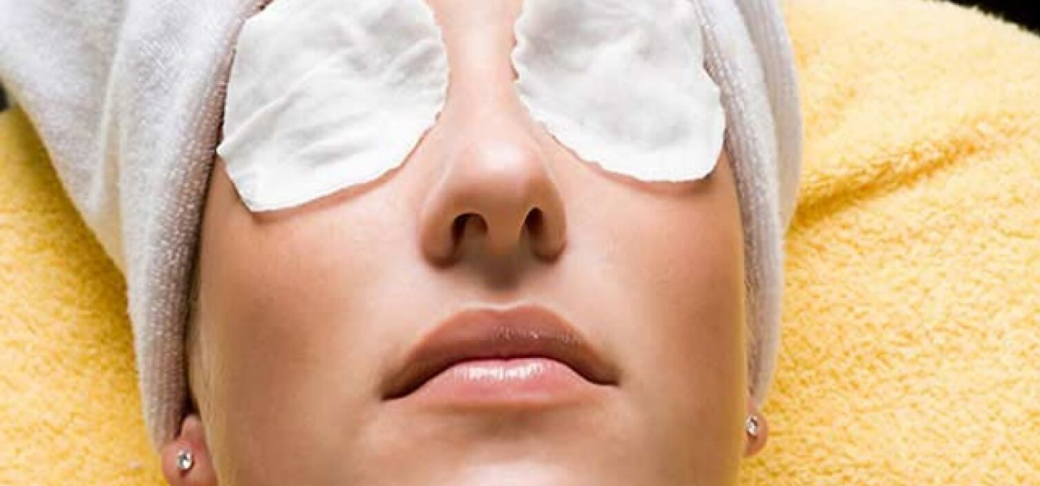 Ромашка для лица: рецепты лучших домашних масок | maskadoma