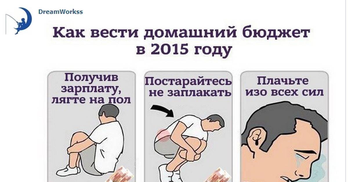 Популярные и эффективные способы как заплакать специально и быстро