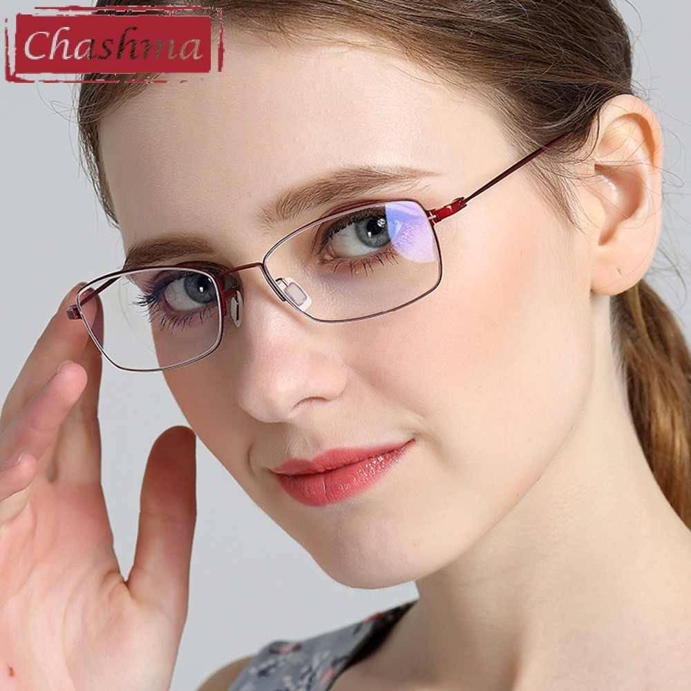 Очки круглые - с круглой оправой для зрения женские и мужские, полукруглые леннона, как называются для девушек большие модные, кому подходят