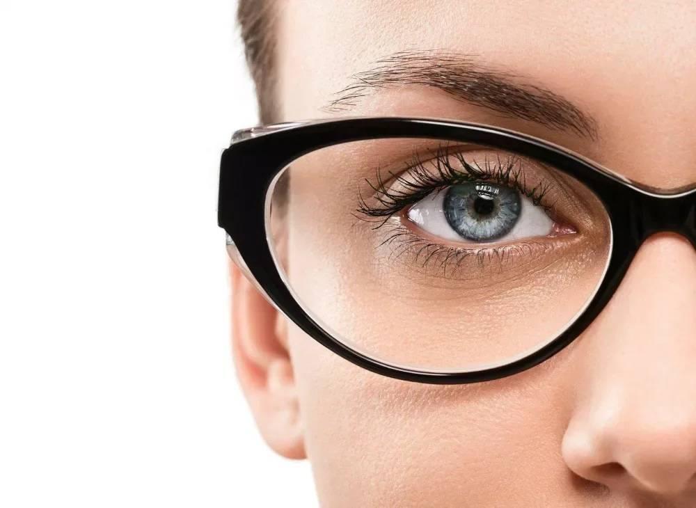Аддидация контактных линз: что это такое, как подобрать, обозначения low, high, medium в мультифокальных