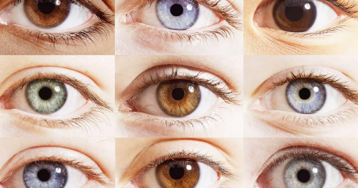 Темнеет в глазах при вставании - причины, лечение и профилактика!