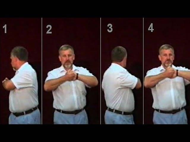 Жданов полный комплекс упражнений для восстановления зрения: гимнастика для глаз, видео от профессора, метод