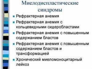 Патомимия