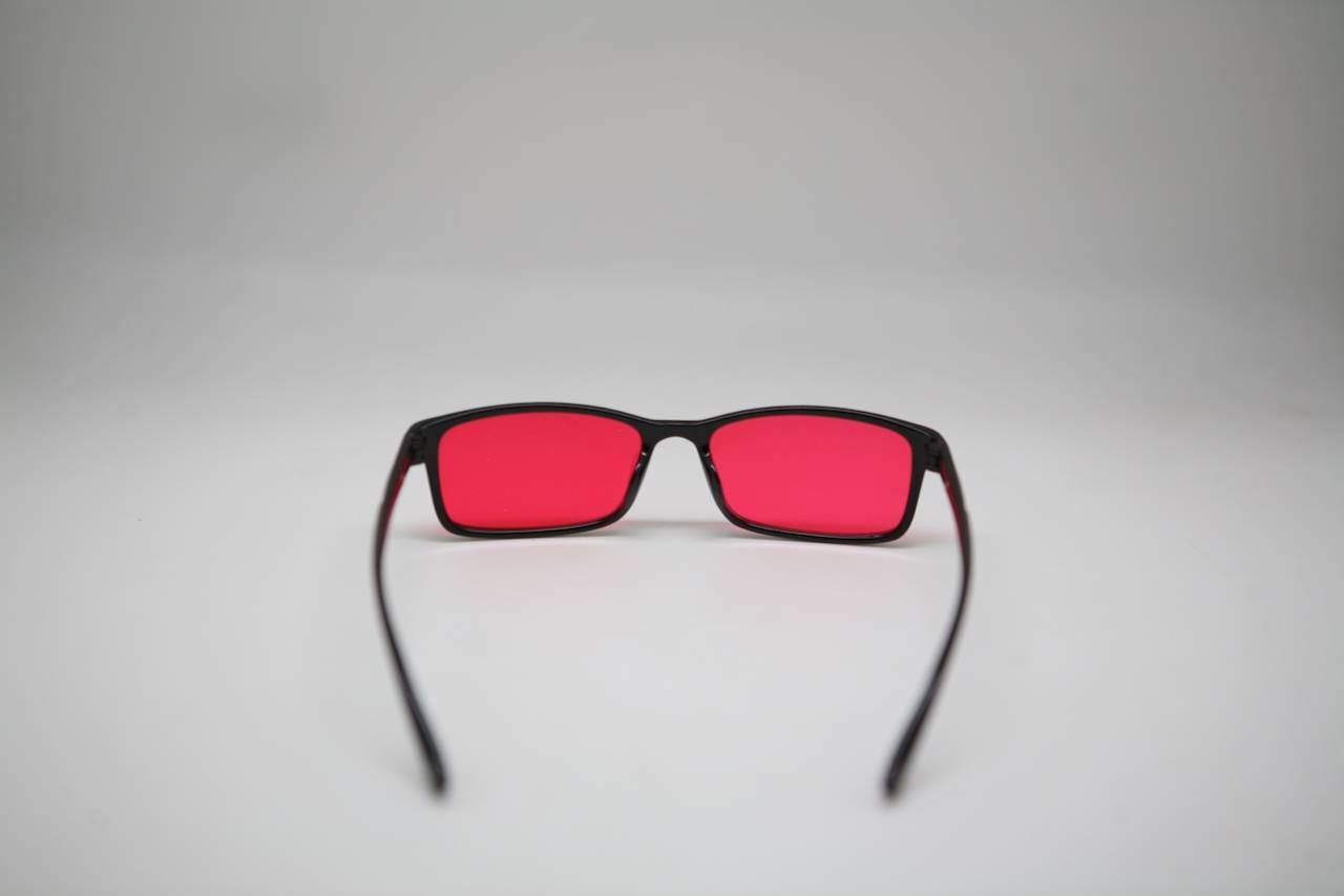 Enchroma – как работают очки для дальтоников, отзывы о специальных стеклах