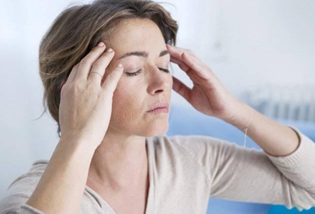 Что значит дергающийся глаз? симптомы, при которых пора бежать к неврологу