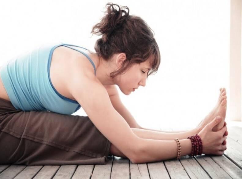 Даосская гимнастика для лица: упражнения для здоровья, долголетия