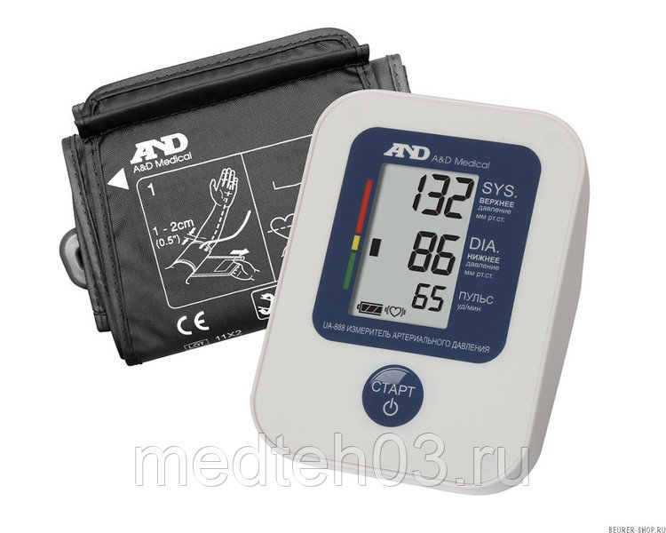 Тонометр для измерения внутриглазного давления: маклакова, гольдмана