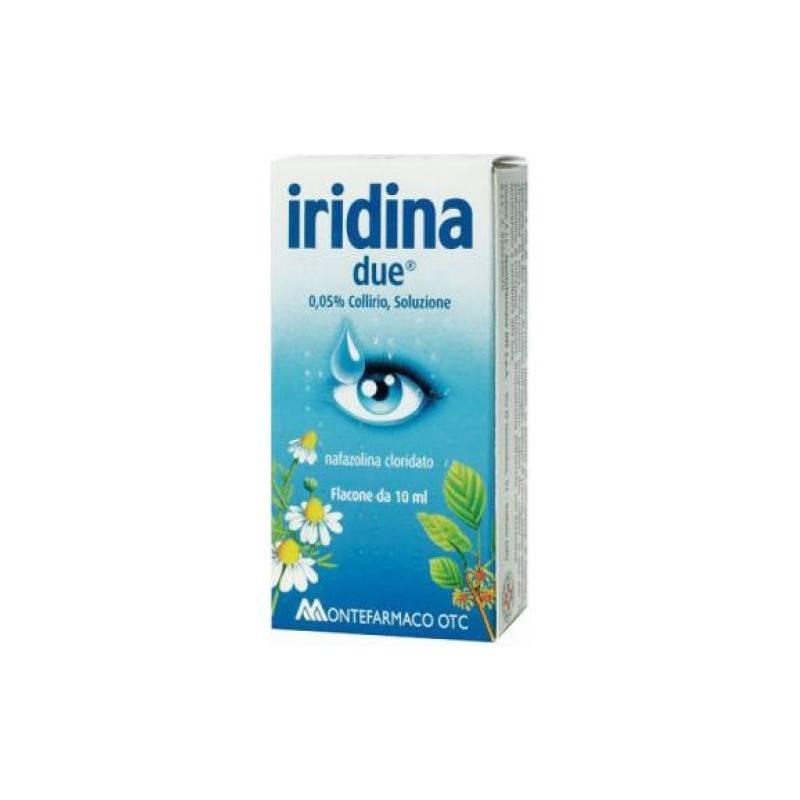 Капли для глаз иридина: инструкция по применению oculistic.ru капли для глаз иридина: инструкция по применению