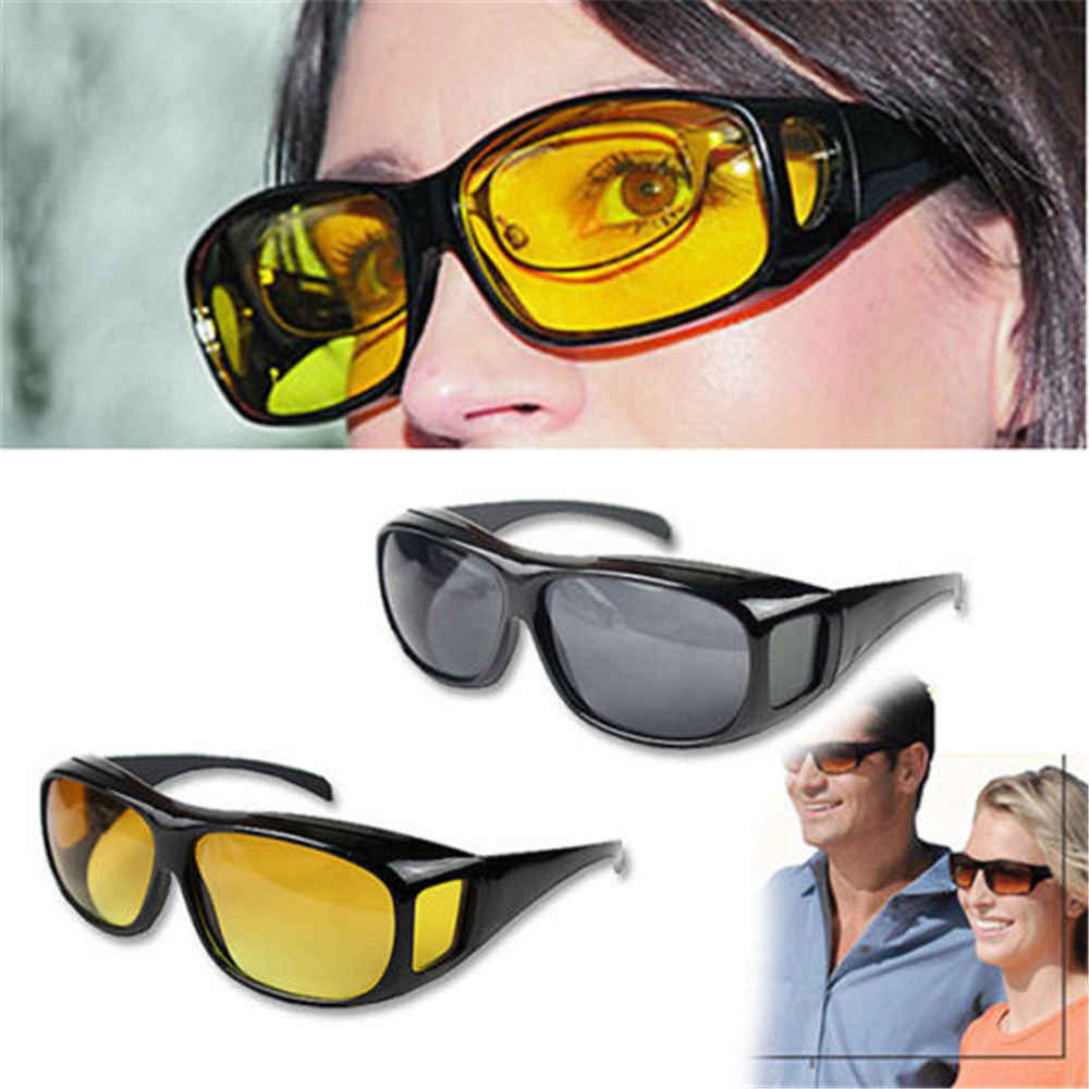 Выбираем лучшие антибликовые очки для водителей (антифары) oculistic.ru выбираем лучшие антибликовые очки для водителей (антифары)