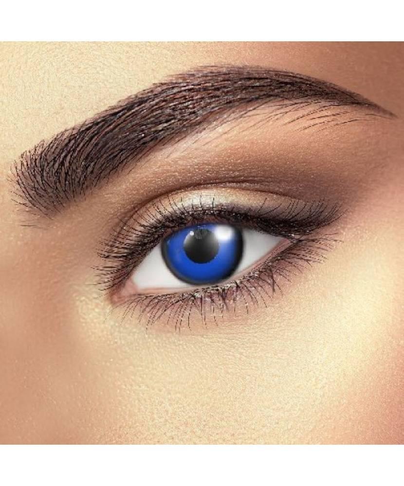 Цветные линзы без диоптрий: отзывы о линзах, фото цветных контактных линз без диоптрий