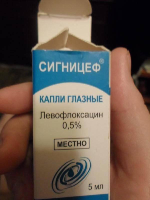Сигницеф: инструкция, отзывы, аналоги, цена в аптеках - медицинский портал medcentre24.ru