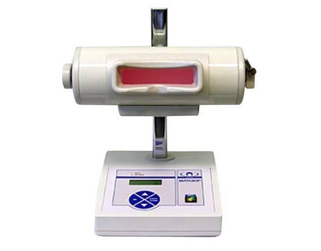 Что такое лазерная стимуляция сетчатки