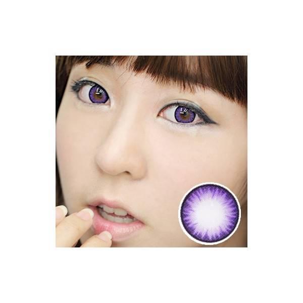 Как подобрать оттеночные линзы? какие подходят для карих глаз? отзывы потребителей