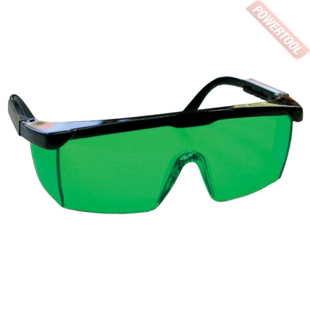Очки лазер вижн польза и вред