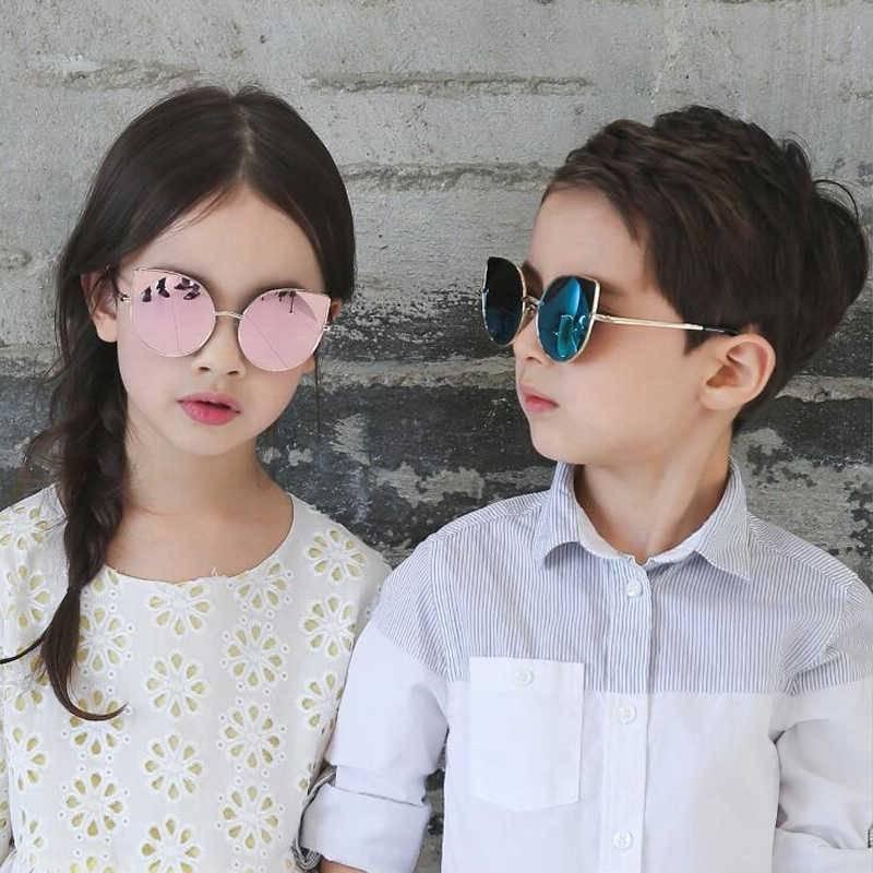Выбираем очки для подростка
