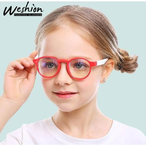 Как выбирать очки для подростков?