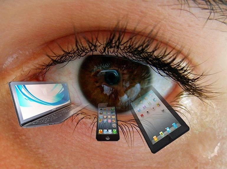 Какой монитор безопаснее для глаз - топ-5 моделей oculistic.ru какой монитор безопаснее для глаз - топ-5 моделей