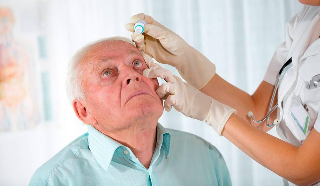 Как подготовиться к операции по удалению катаракты: основные правила