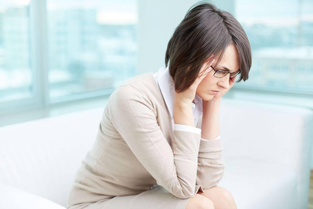 Типы нарушений зрения при шейном остеохондрозе, лечение и профилактика