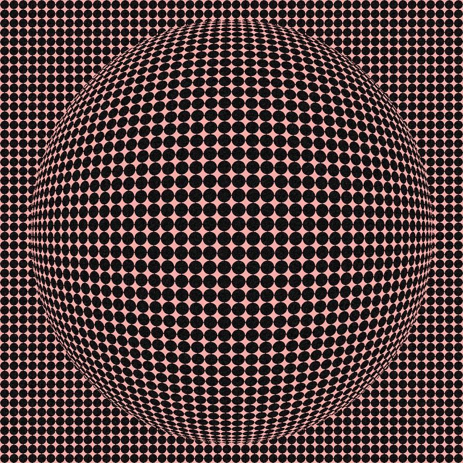 Solla.site иллюзии зрения или оптические иллюзии. 60 примеров