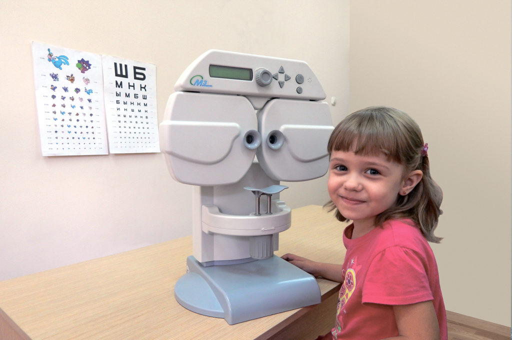Форбис аппарат для глаз инструкция цена отзывы