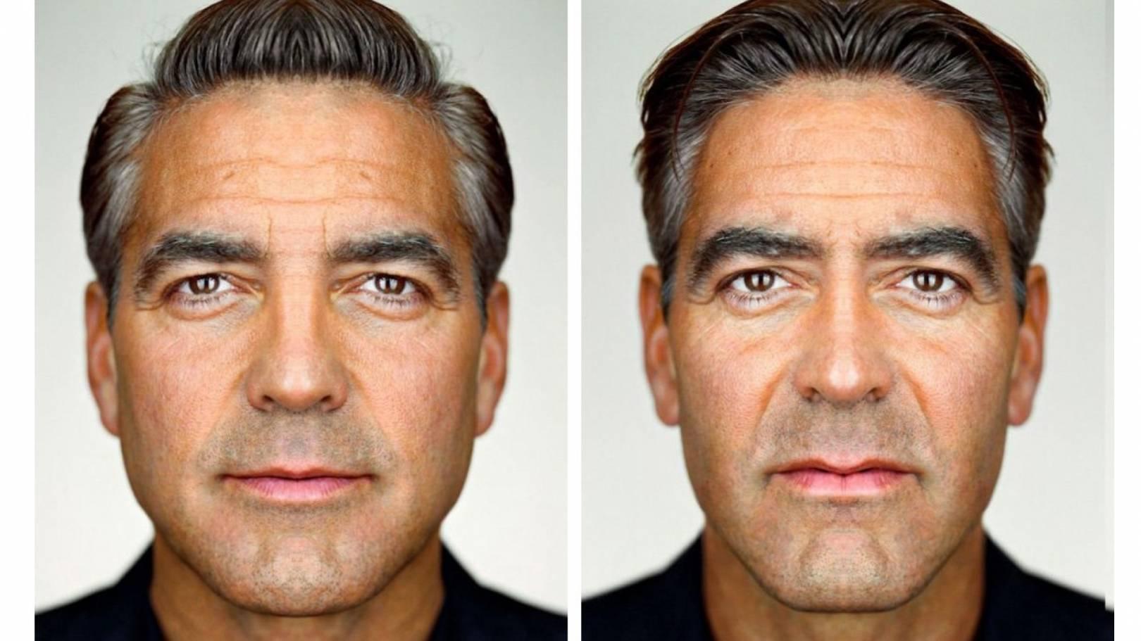 Как исправить асимметрию лица самостоятельно