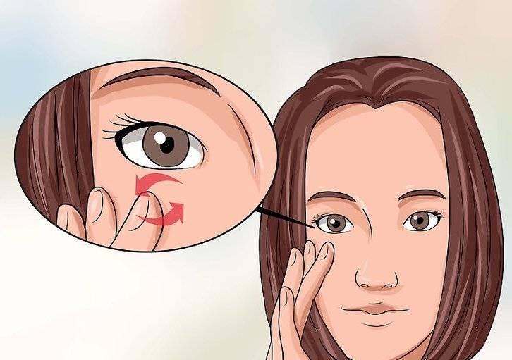 Дергается глаз: почему и что делать? причины пульсации