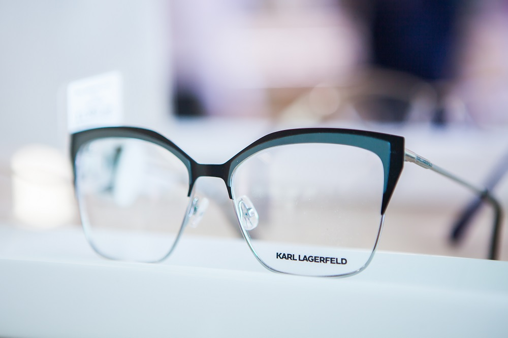 Как привыкнуть к очкам с астигматизмом