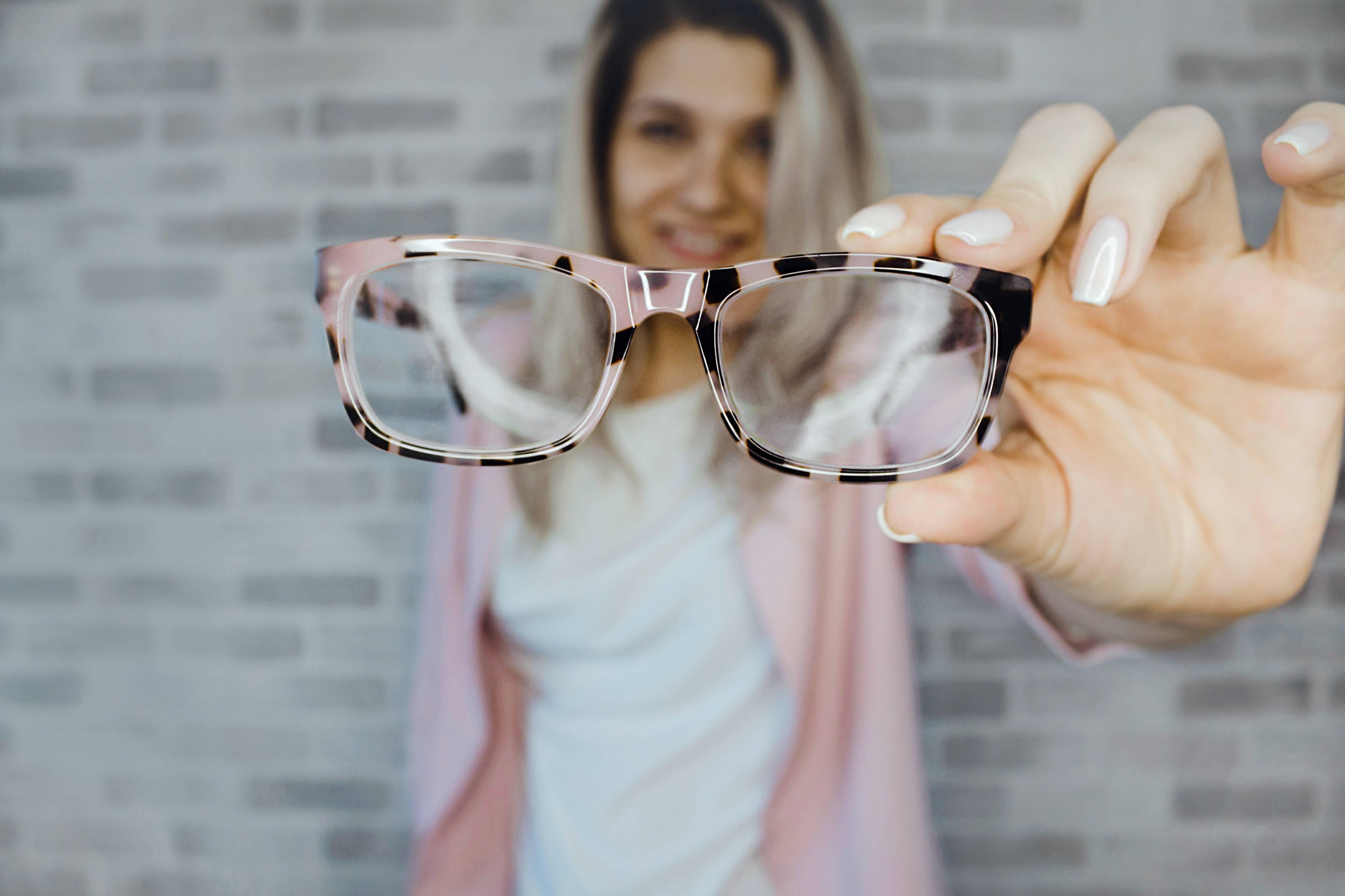 Влияет ли компьютер на зрение и что с этим делать?