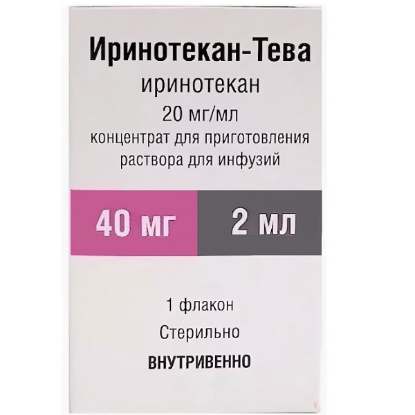 Азидроп (глазные капли): инструкция по применению, цена, аналоги, отзывы, состав