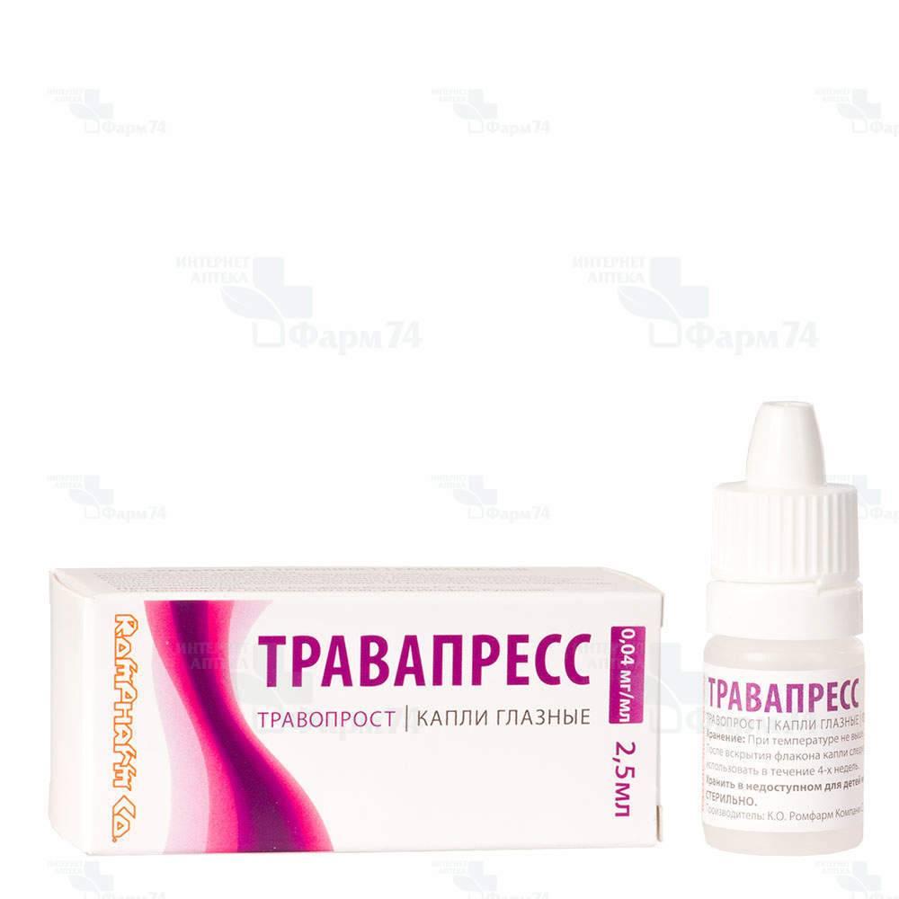 Лекарство проксодолол - инструкция по применению, отзывы