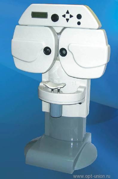 Визотроник лечебный тренажер для глаз: лечение офтальмомиотренажером и отзывы об аппарате