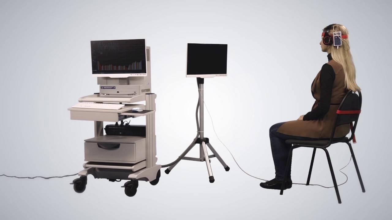 Амблиокор 01 — отзывы и цена на лечение на аппарате