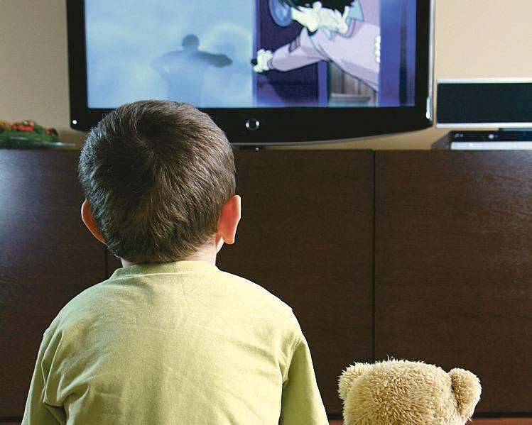 Вред просмотра и излучения от телевизора для человека отравление.ру вред просмотра и излучения от телевизора для человека