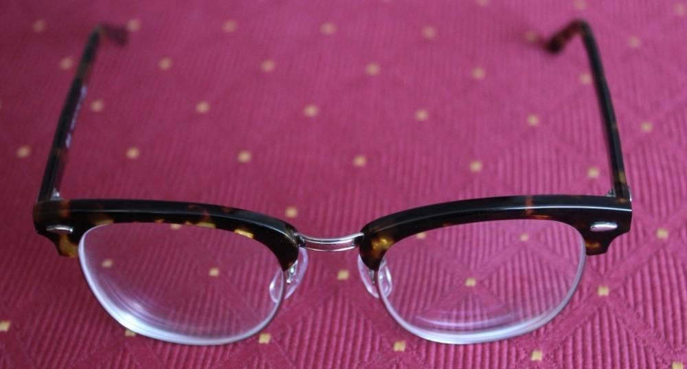 Очки для дальнозоркости: какие и как подобрать взрослым и детям, как подбираются диоптрии при гиперметропии