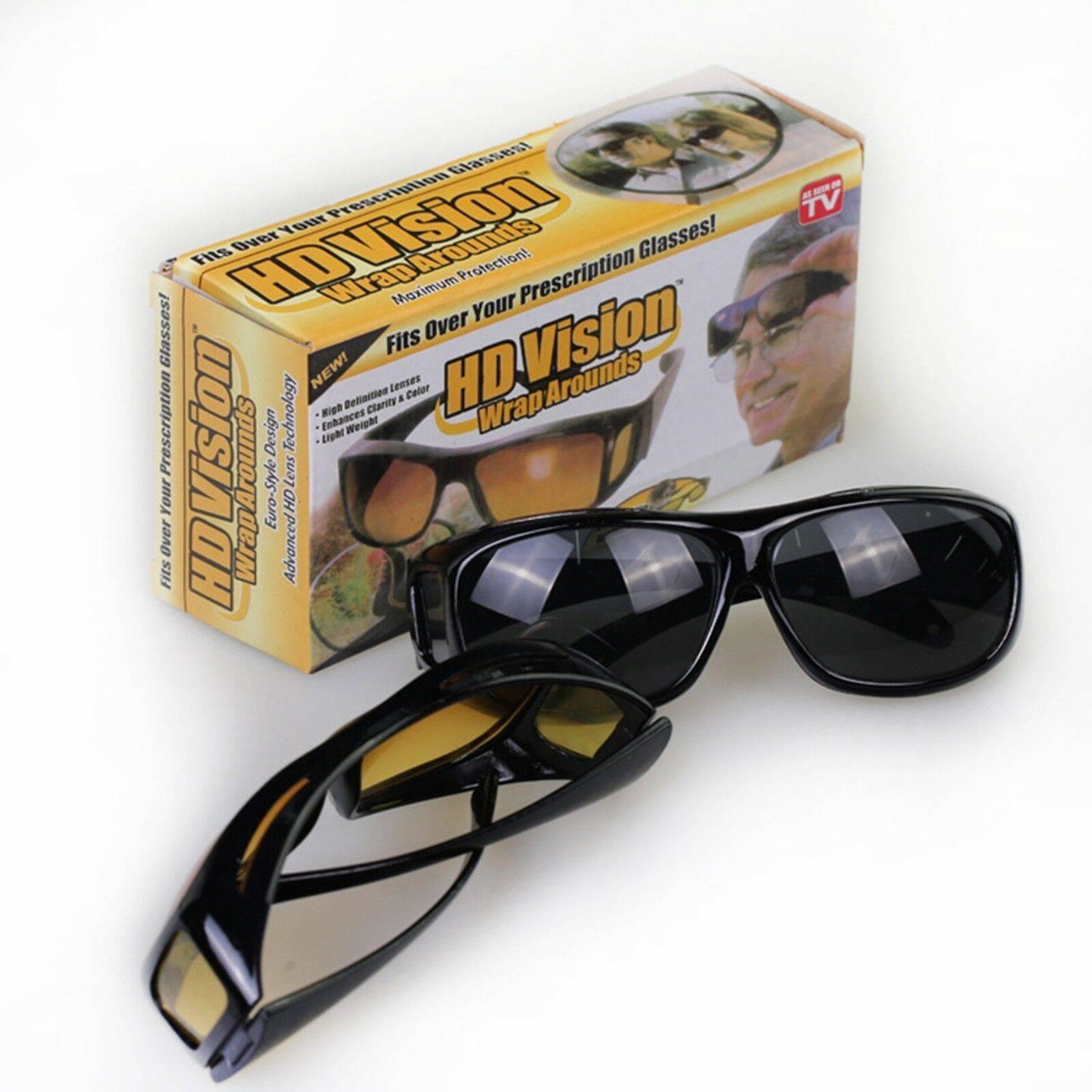 Антибликовые очки для работы за компьютером, особенности выбора