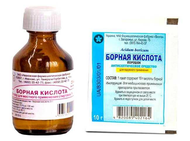 Таблетки и растворы для промывания глаз