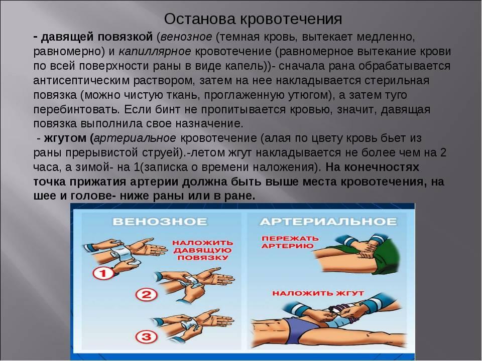 Попала окалина в глаз: что делать, первая помощь пострадавшему от осколка от болгарки и как ее вытащить, а потом капать капли