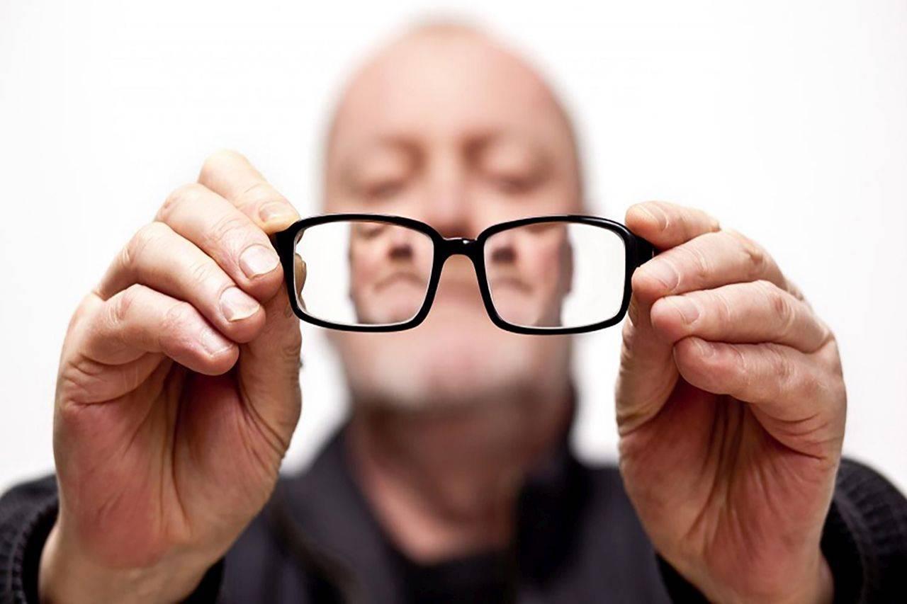 Список заболеваний ухудшающие зрение, можно ли вылечить?
