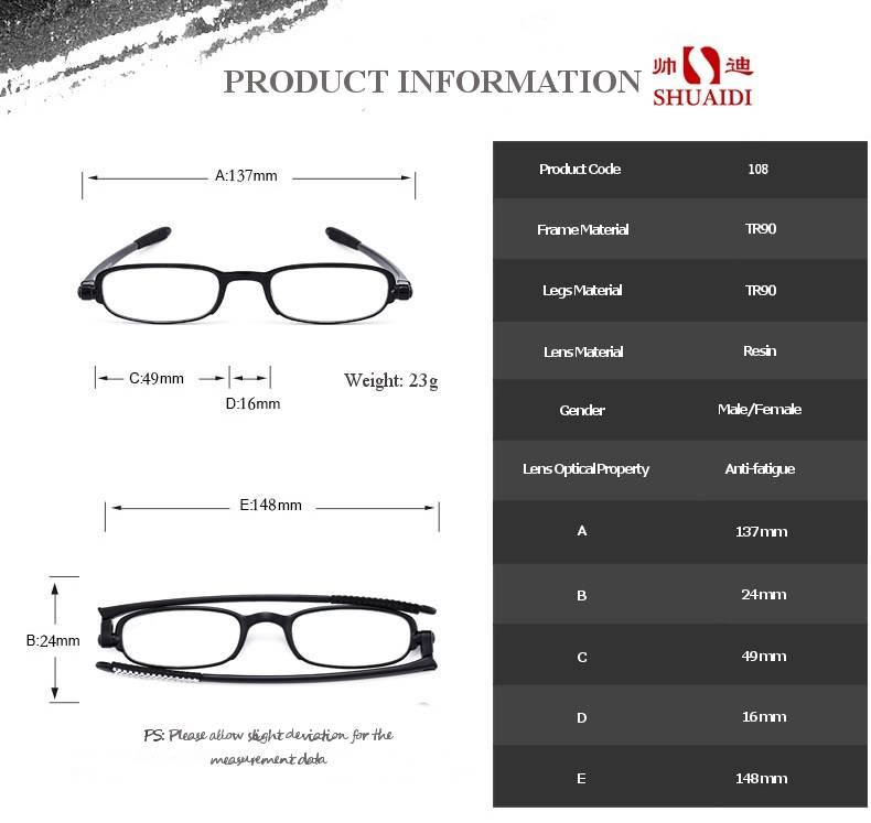 Как подобрать очки для чтения самостоятельно oculistic.ru как подобрать очки для чтения самостоятельно