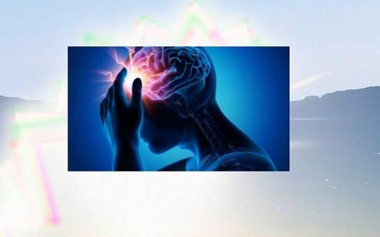 Фотопсия: что это, причины, симптомы и возможное лечение