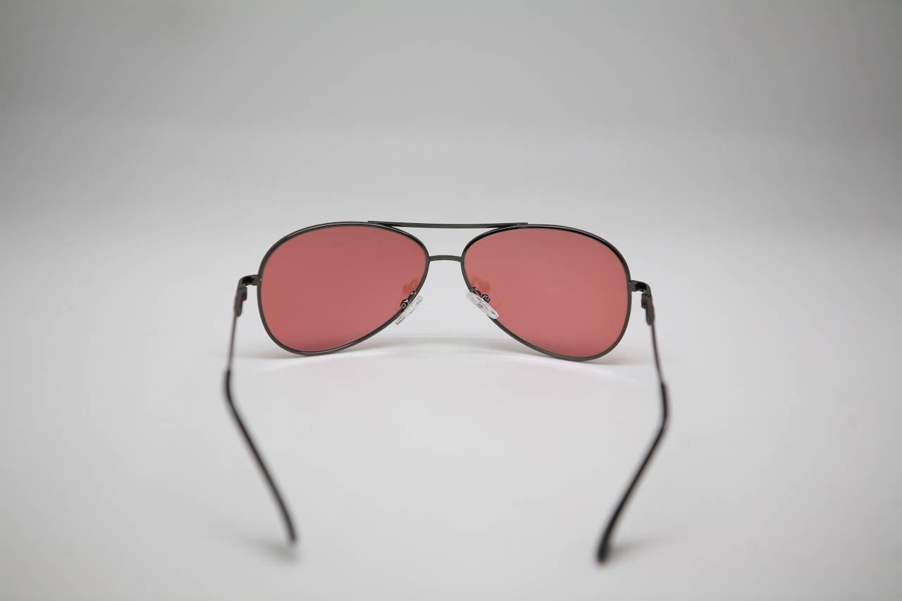 Сколько стоят очки для дальтоников и как их выбрать?