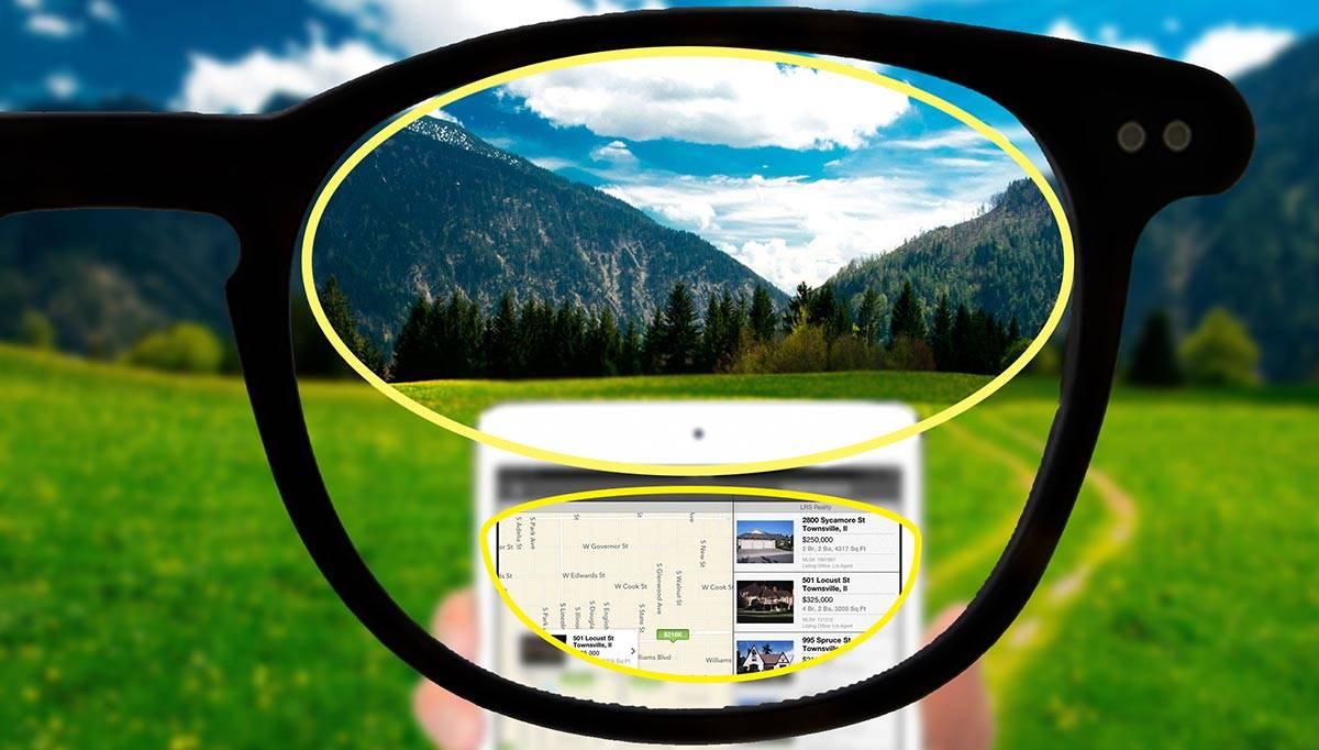 Обзор лучших производителей и подбор прогрессивных очков