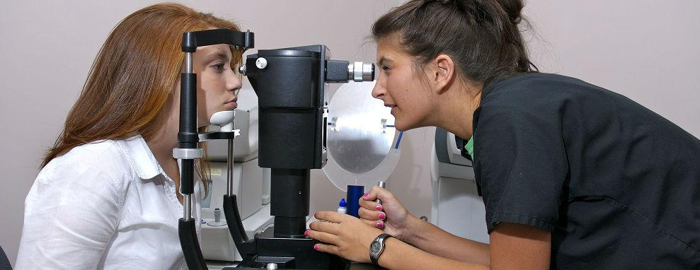 Лазерная коагуляция сетчатки: влияние на зрение и ограничения