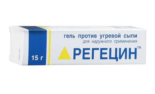 Дексодем фито: инструкция по применению, отзывы и аналоги, цены в аптеках