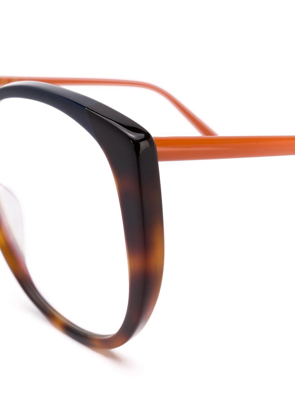 Солнцезащитные очки кошачий глаз и фото солнечных очков в форме кошачий глаз