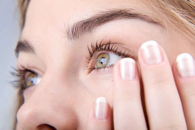 Идиопатическая лицевая миокимия: диагностика, признаки, лечение — онлайн-диагностика