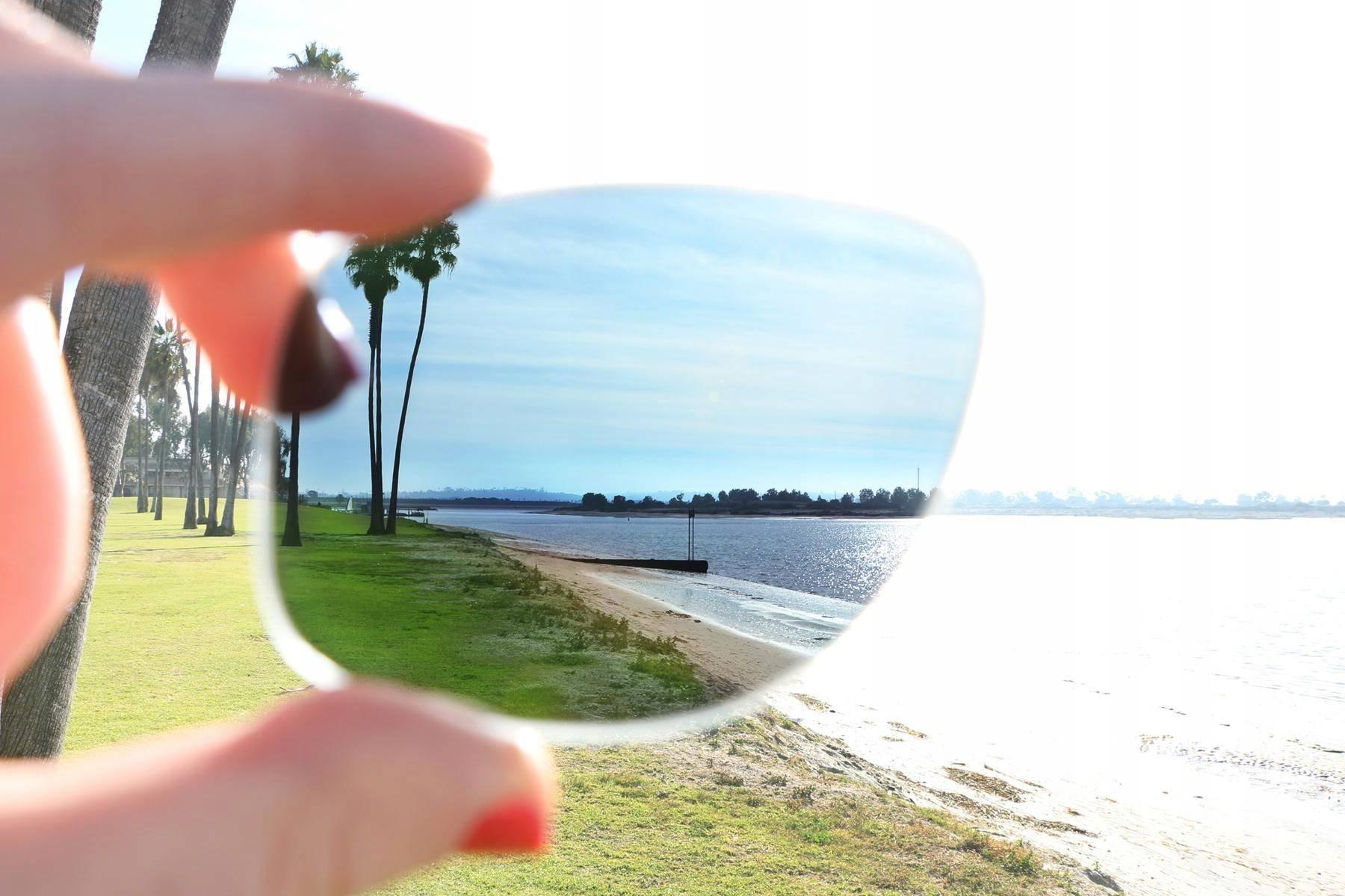 Поляризационные очки: характеристика изделия, функции, как выбрать